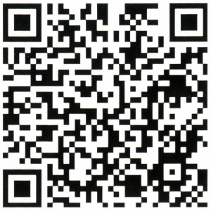 QRCode_Twint